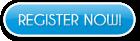 Xpbux.com - перспективный спонсор на скрипте PTCevolution